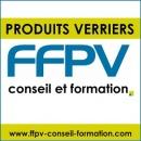 FFPV conseil et formation
